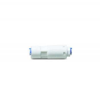 1-ARS DCV03 basınc düsürücü cubuk tip plastik 1-4inc giris cıkışlı  3-5 bar sabit cıkısşlı. 2-ARS DCV04 bPLASTİK AYARLANABİLİR BASINC  DÜŞÜRÜCÜ 1-4İNC GİR-350x350