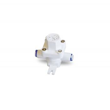 1-ARS-DCV03-basınc-düsürücü-cubuk-tip-plastik-1-4inc-giris-cıkışlı--3-5-bar-sabit-cıkısşlı.-2-ARS-DCV04-bPLASTİK-AYARLANABİLİR-BASINC--DÜŞÜRÜCÜ-1-4İNC-GİR-350x350