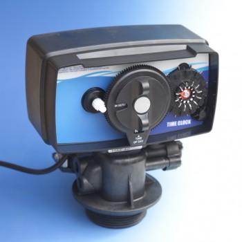 ARS 5600 Zaman Ayarlı Filtre Valfi