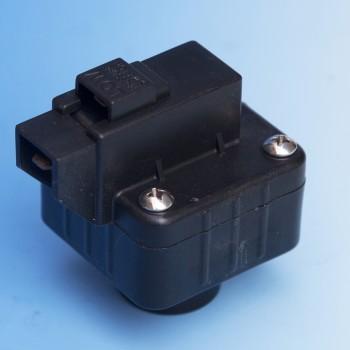 ARS JF NPS düşük basınc switch,jaco fitting baglanti-350x350