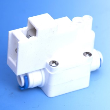 ARS QF HPS yüksek basınc switch,quick fitting baglanti-350x350