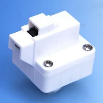 ARS QF LPS düşük basınc switch,quick fitting baglanti-350x350