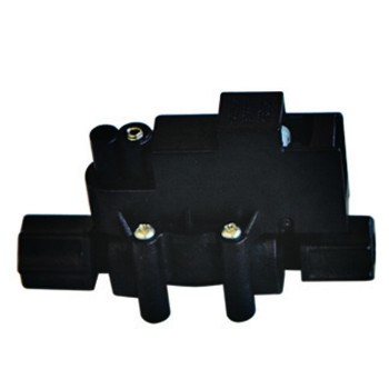 ars JF HPS yüksek basınc switch,jaco fitting baglanti-350x350