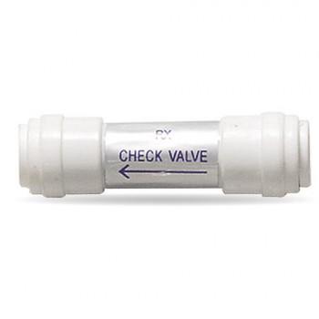 ars QF 1-4 inc check valve-350x350
