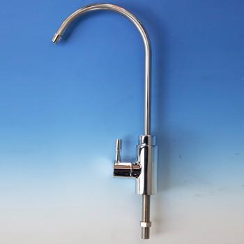 ars arıtma musluğu lüx tip-350x350