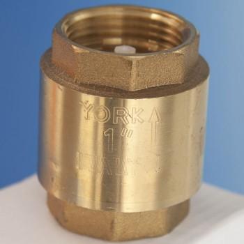 ars-cekvalf-1inc-350x350