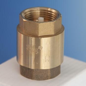ars cekvalf 3-4inc-350x350