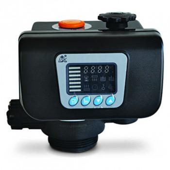 ars dijital programlanabilir yumuşatma valfi 1inc  su giriş çıkışı-350x350