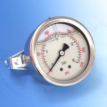 ars-gliserinli-pano-tip-basınc-göstergesi-1-4inc-baglantili-350x350
