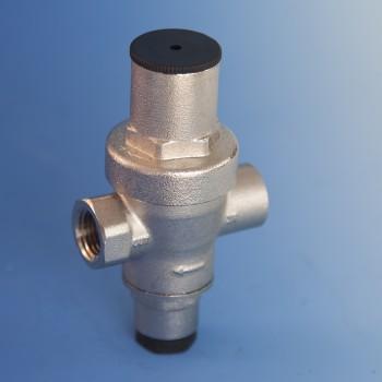 arsDCV01 ayarlanabilir basınc düşürücü metal 1-4inc su giriş ve çıkışı-350x350