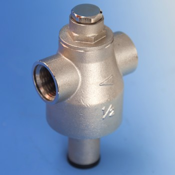 arsDCV02 ayarlanabilir basınc düşürücü metal 1-2inc su giriş ve çıkışı-350x350