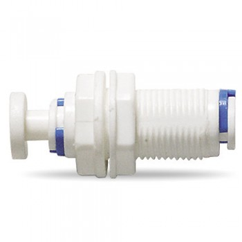 male straight adapter-350x350