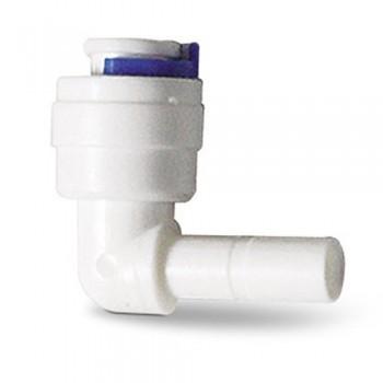 plug ın elbow adapter-350x350