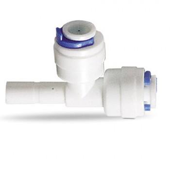 plug ın tee adapter-3