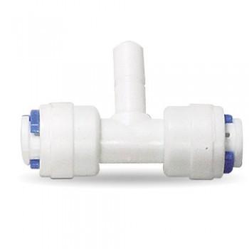 plug ın tee adapter1-4